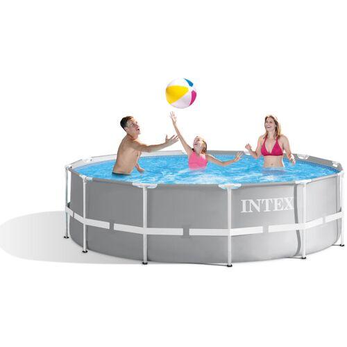 INTEX Pool 366 x 99 cm 26716
