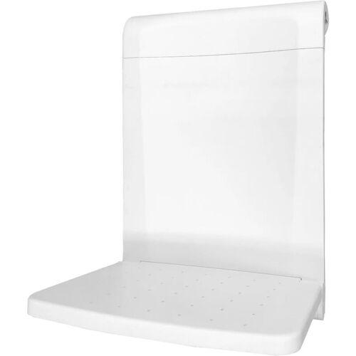 INTEX Poolsitz PVC 28053 - Intex