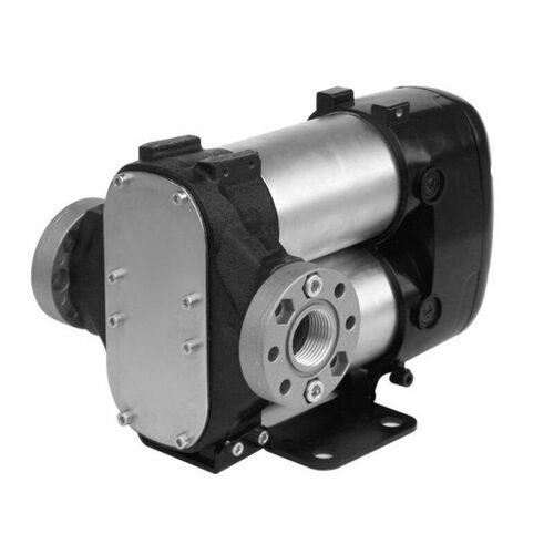 ZUWA (35) Zuwa(35) - ZUWA BI 100 Dieselpumpe , 2000 min-1, 24 V; mit