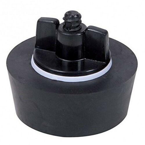 Interplast - 2' Stecker für ø 63 mm Überwinterung für Schwimmbad.