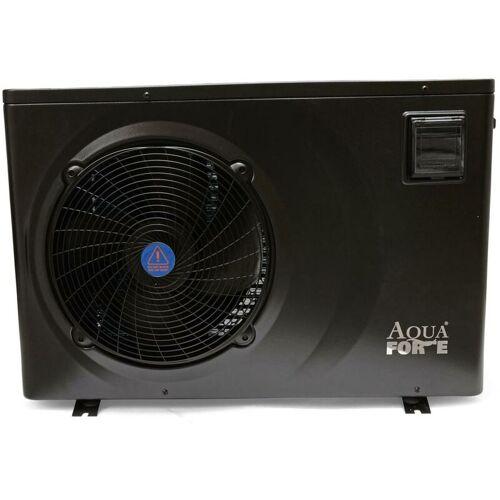 AQUAFORTE Full Inverter Wärmepumpe inkl. Wi-Fi 7,2 kW - Aquaforte