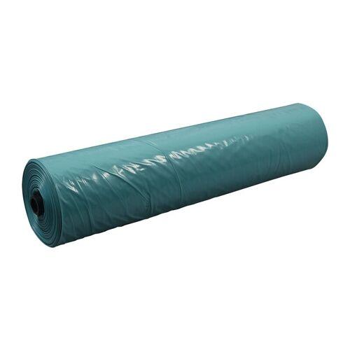 K. A. K.a. - Baufolie 200 µm L.50000mm B.4000mm Polyethylen,transl.