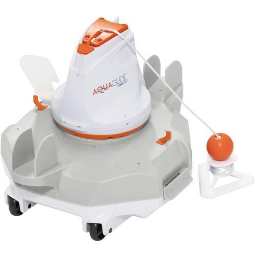 Bestway Flowclear AquaGlide Poolsauger