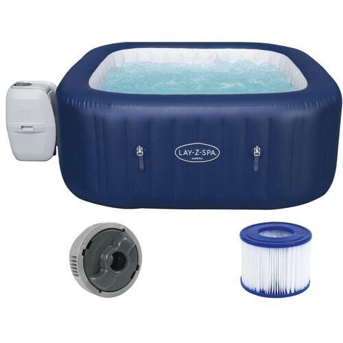 Bestway Whirlpool 'Lay Z-Spa' Hawaii 60021