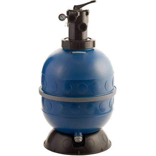 K2O PRO Injektionsfilter für Pool D 400 KPRO1015 - K2o Pro