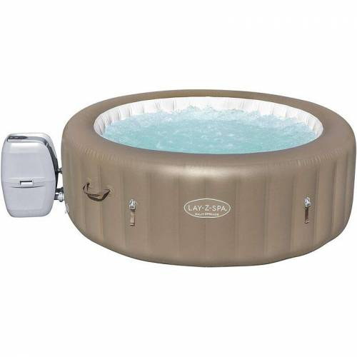 BESTWAY Lay-Z-Spa® Whirlpool Palm Springs für 4-6 Personen