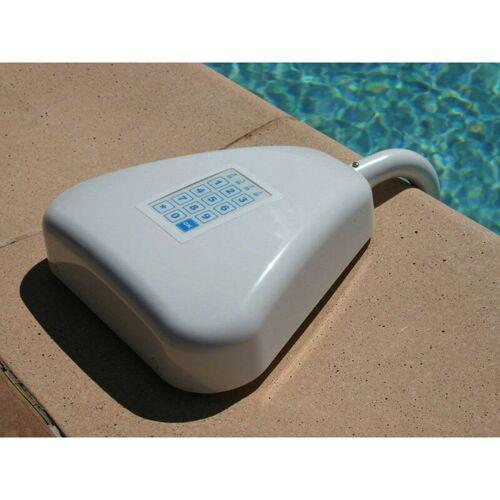 Aqualarm Classic - Pool-Alarmanlage mit digitaler Tastatur