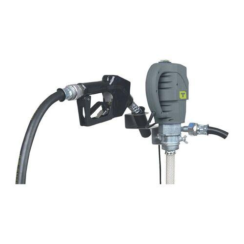 FP - TECALEMIT Elektropumpe Elektropumpe Hornet W 85 H für