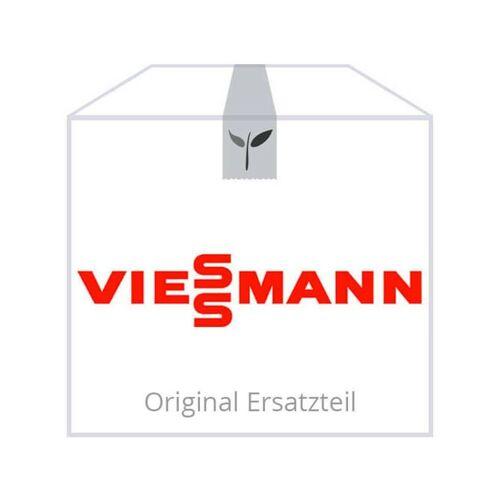 Viessmann Pumpe UPML 25-105 130 Solarkennlinie 7863302