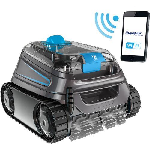 Zodiac CNX 30 iQ Poolroboter - Zodiac