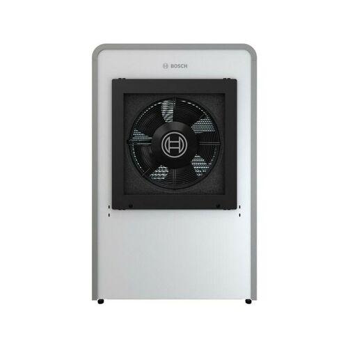 Bosch Luftwärmepumpe CS7000iAW 9 IR-S Wärmepumpe zur Innenaufstellung