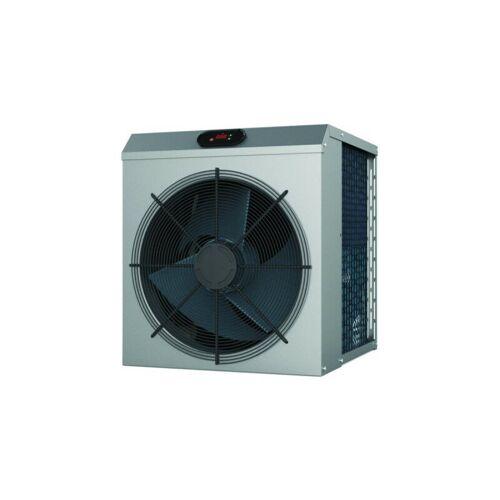 GARDEN PAC R32 Mini 3kW Pool-Wärmepumpe - GHD-150-0318