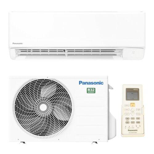 Panasonic Klimaanlage FZ 5,0 KW 18000BTU A++/A+ R32 - Panasonic