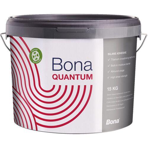 BONA Quantum Parkettkleber 15 kg - Bona