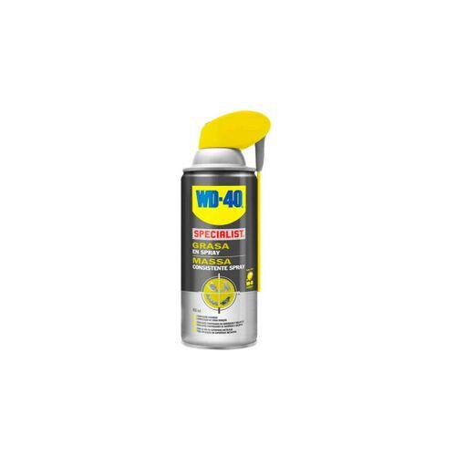 Wd-40 - Schmierfett WD40 Spray 400ml