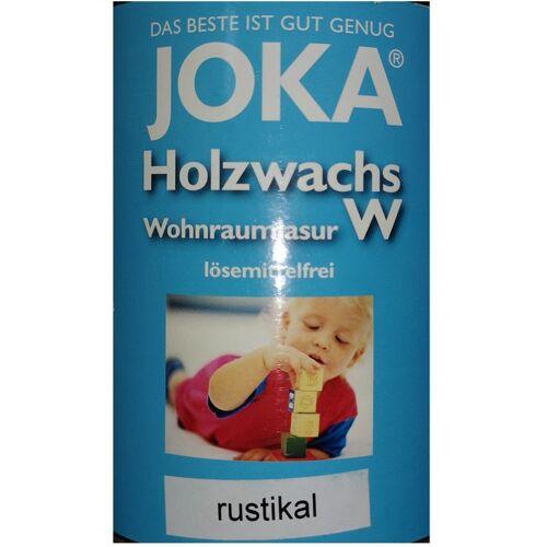 JOKA Holzwachs W 0.75L - innerhalb von - Joka