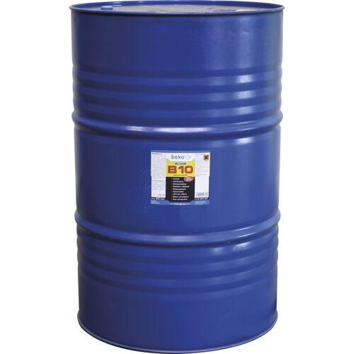 Beko TecLine B10 Universal-Öl 20 l Kanister - Beko