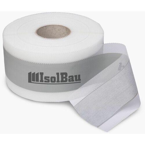 Isolbau - Dichtband 120 mm Abdichtung Bad Dusche Küche Balkone - 10