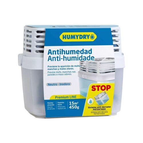 HUMEX HUMYDRY® Luftentfeuchter Premium 450g
