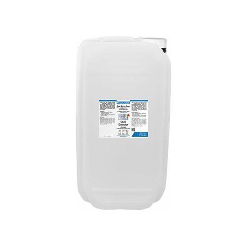 WEICON Lecksuch-Spray dickflüssig 28 L - Weicon