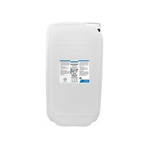 WEICON Lecksuch-Spray frostsicher 28 L - Weicon