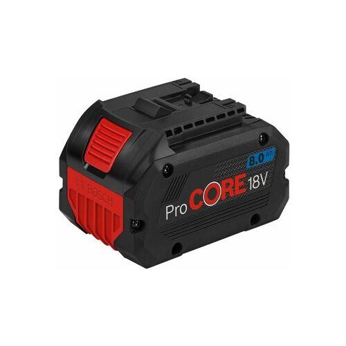 Bosch Akku 18V 8,0Ah Bosch GBA ProCORE18V