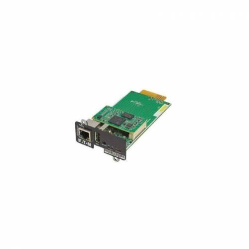 EATON Network Management Card Network-M2 - Eaton