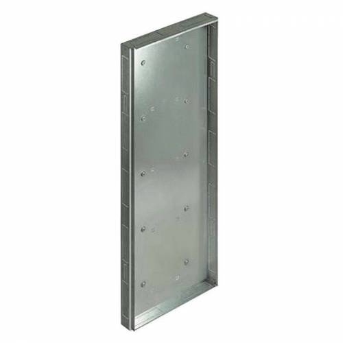 BTICINO Modul MyHome einbau-h 150cm für jede Wand 3823 - Bticino