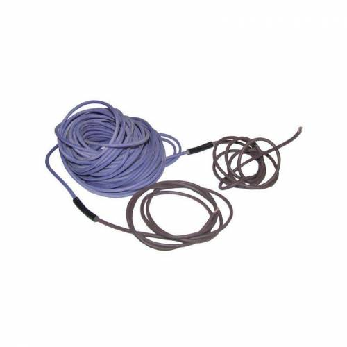 DIFF Kabel 100m 220V ohne Steckdose - DIFF