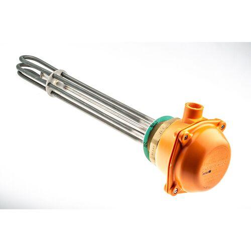 RS PRO 6 kW Heizelement Typ Warmwasserbereiter, 415 Vac - Rs Pro