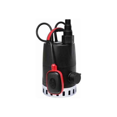 Grundfos Unilift CC 5 A1 Tauchpumpe CC5-A1 Schmutzwasserpumpe 96280966