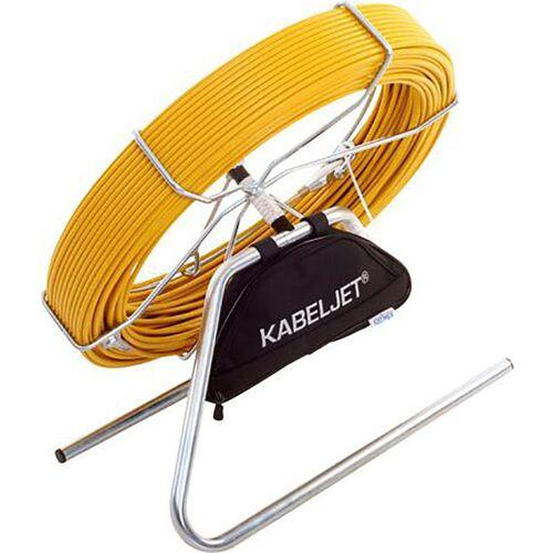 Katimex Kabeljet Set 80m