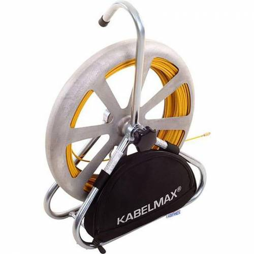 KATIMEX Kabelmax Set 80m - Katimex
