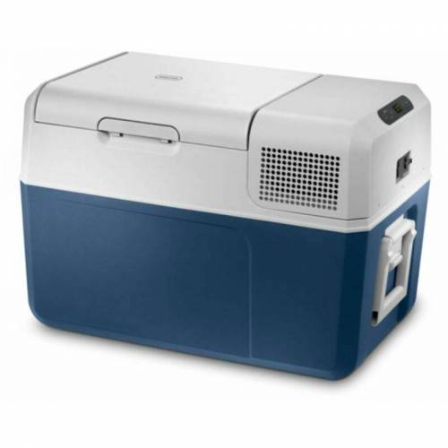 MOBICOOL Kompressor-Kühlbox MCF60