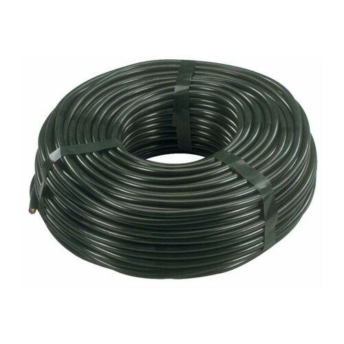 Select PVC-isoliertes mehradriges Kabel 5 x 1,5 mm² (5 m-Satz)