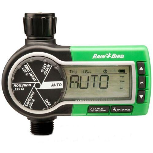 RAIN BIRD Zeitschaltuhr/Wasser-Timer -Software in