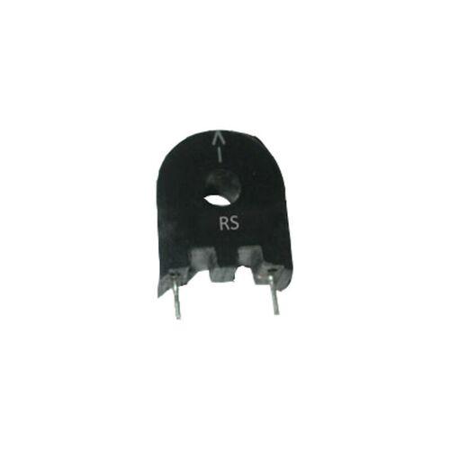 RS PRO, 500:1 Stromwandler 5A, Leiter-Ø 5mm