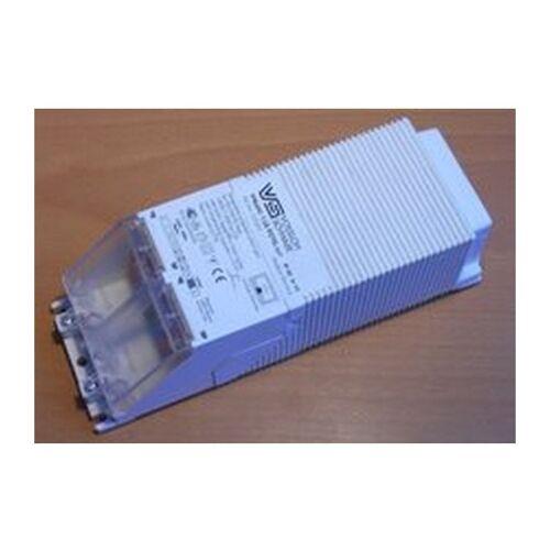 VOSSLOH SCHWABE 535 695 150 VNaHJ PTZG.567 - Netztrafo 150W Natriumlampe IP40 - Vossloh