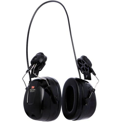 """3M ™ Peltor™ Gehörschutz Kopfhörer mit UKW-Radio """"Work Tunes Pro"""", zur"""