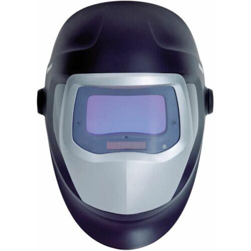 Speedglas - 9100 V Automatischer Schweißerschutzhelm Einstell