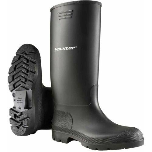 Dunlop UNISEX Gummistiefel Gartenstiefel Stiefel / Arbeitsschuh