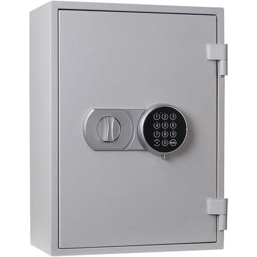 Rottner Tresor - Rottner feuersicherer Schlüsseltresor Fire Key 20