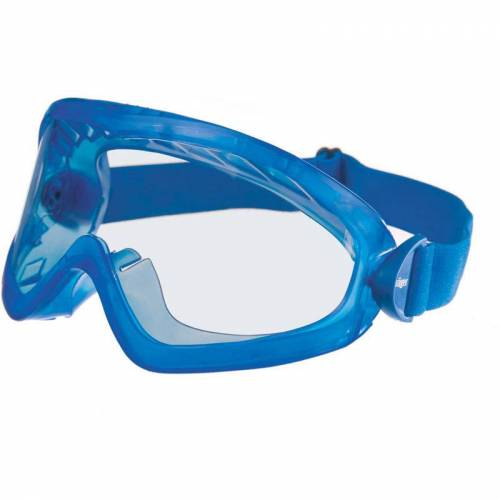 DRAGER Dräger Schutzbrille X-pect 8520