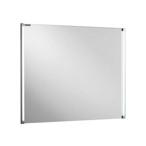 FACKELMANN LED Spiegel 80 cm-'82493' - Fackelmann