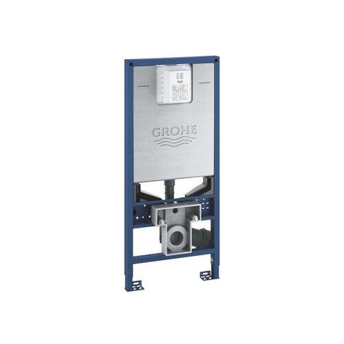 Grohe Rapid SLX Element für WC, 1,13 m BH inkl. Stromanschluss u.