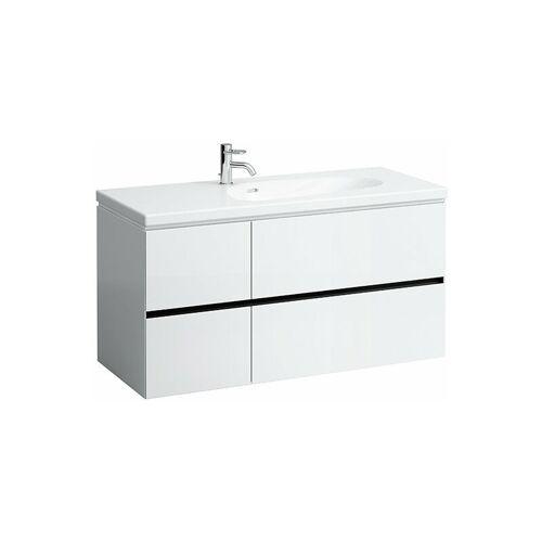 Laufen Palomba Waschtischunterschrank für Waschtisch 814806, ohne