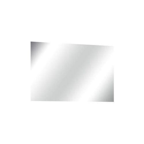 FACKELMANN Spiegel 100 cm-'84368' - Fackelmann