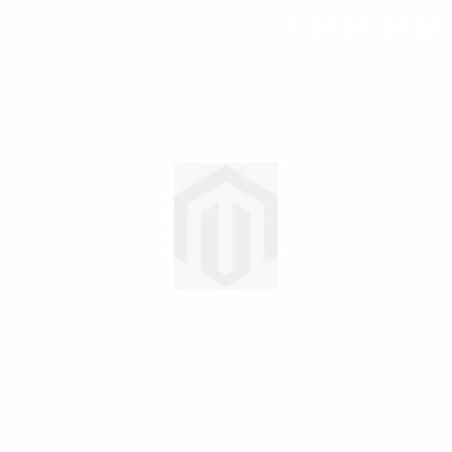 BADPLAATS Spiegelschrank Cuba 120cm F.ash - Schrank Spiegelschrank Spiegel
