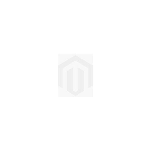 BADPLAATS Spiegelschrank Cuba 90cm Eiche dunkel - Schrank Spiegelschrank Spiegel