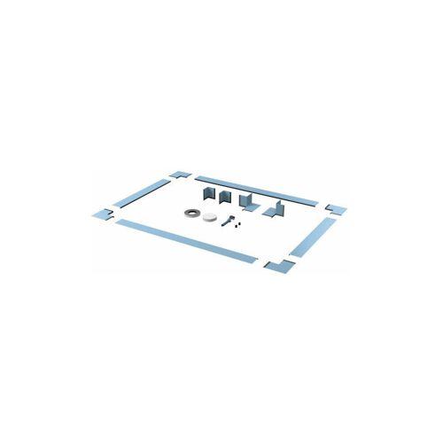 Bette Dichtsystem für Badewannen B57-0372 - B57-0372